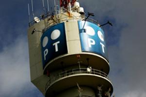 portugal-telecom-tx