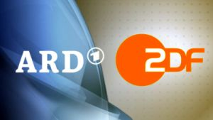 ARD+ZDF