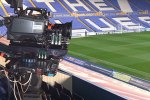 Ofcom launches Sky Sports YouView probe