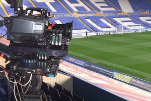 3d-camera