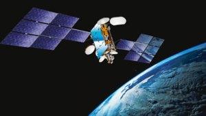 eutelsat-satellite
