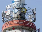Sky and Mediaset in talks over Premium