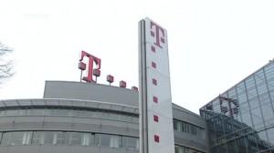 Deutsche_telekom_office