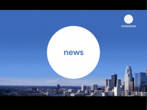 euronews-news