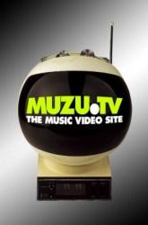 Muzu tv signs content deal with Metacafe