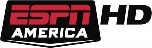 ESPNAmerica_HD