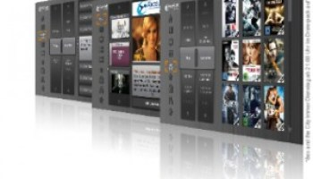 Vision TV network comes to UK Roku