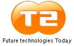 Slovenian IPTV operator finds new partner