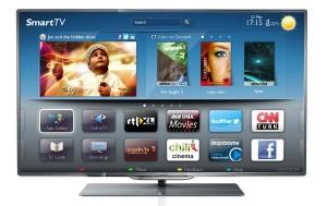 Philips-Smart-TV-2012