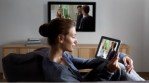 Report: Consumers are not into live video streaming