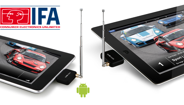 Elgato launches Android DTT tuner