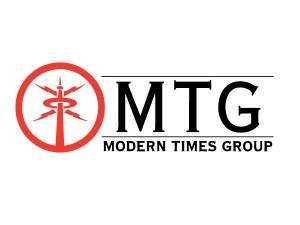 mtg-logo-landscape