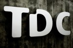 TDC uses big data for better recommendations