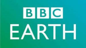 BBC Earth on YouTube