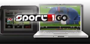 Sport1 Go