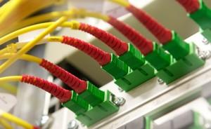 Deutsche Telekom cables