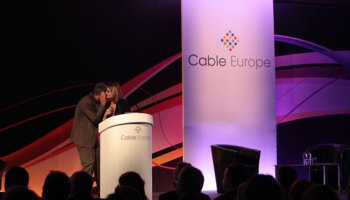 Cable Congress 2019 date and venue announced