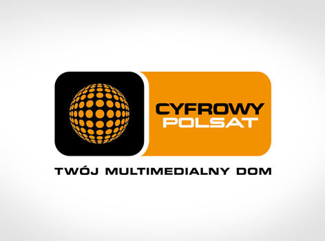 Cyfrowy Polsat expands ipla