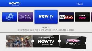 now_tv_box_interface_hi_res