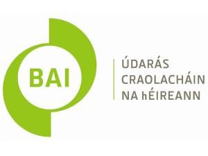 Broadcasting Authority of Ireland