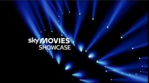 Sky Movies Showcase 2010