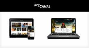 my_canal
