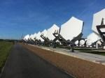Eutelsat launches Government EMEA