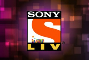 Sony and Opera launch Indian-entertainment apps