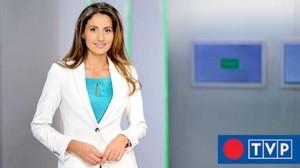 TVP HbbTV red button