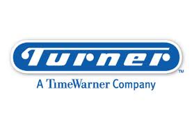 Turner EMEA gets new regional structure