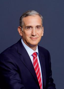 Manuel Cubero