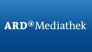 ARD Mediathek (SWR)
