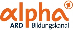 ARD-alpha, ARD_alpha_140506_rgb.eps