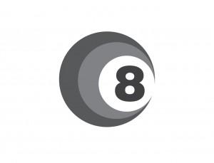 C8_LOGO_FINAL