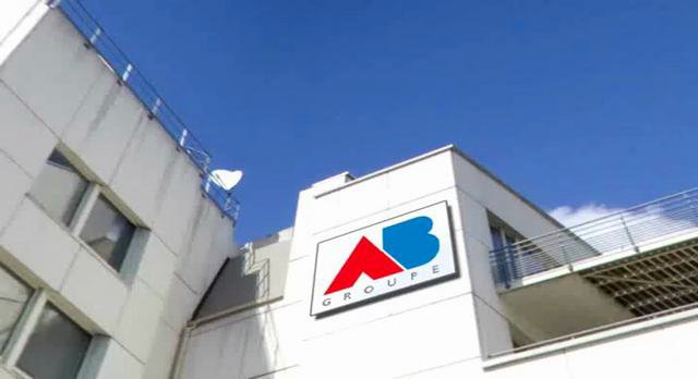 Groupe AB HQ