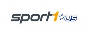 Sport1 US