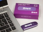Ono grows revenues and customers