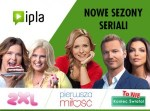 Polsat, Onet ink major VOD deal