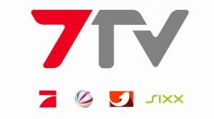 7TV-App