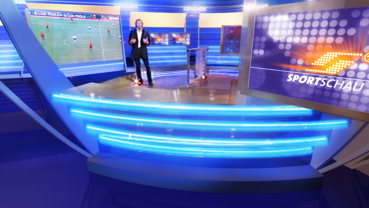 ARD and ZDF leave Hot Bird for World Cup