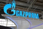Gazprom-Media steps up piracy fight