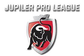 Belgian Jupiler Pro League Games To Joint Operators