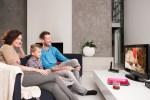 Deutsche Telekom's Entertain grows faster