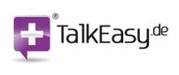 TalkEasy Deutschland