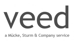 Veed Analytics