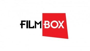 Filmbox/SPI channels launch on StarSat