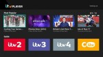 ITV Player added to Roku and Now TV