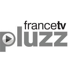 logo_France_pluzz