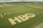HBO to launch US standalone