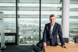 Jens Schulte-Bockum (Vodafone)